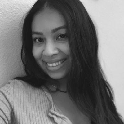 Vanessa Flores